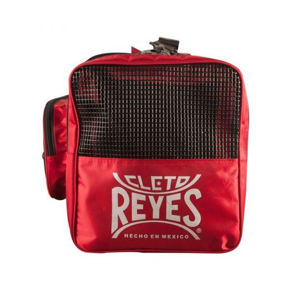 Bolsa de gimnasio Cleto Reyes